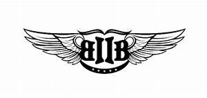 btob logo | Tumblr