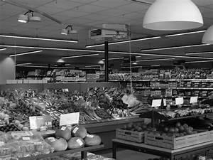 Markt De Aurich : sb markt nah frisch 2015 wfbm aurich wittmund gemeinn tzige gmbh wfbm aurich wittmund ~ Orissabook.com Haus und Dekorationen