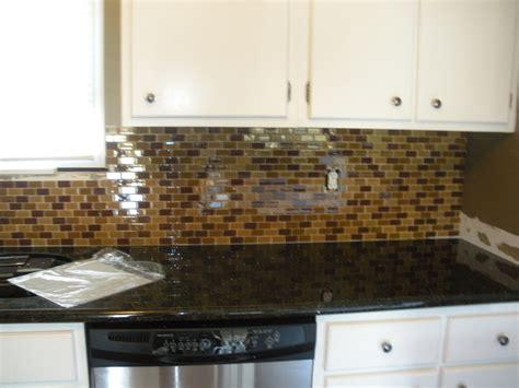 Menards Kitchen Backsplash : Tiles Menards