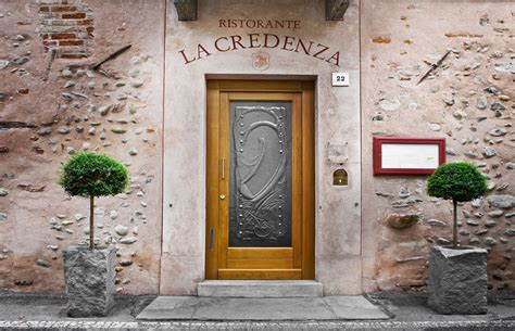 La Credenza San Maurizio by La Credenza San Maurizio Canavese Agrodolce