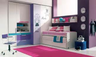 cool bedroom ideas 13 cool bedroom ideas digsdigs