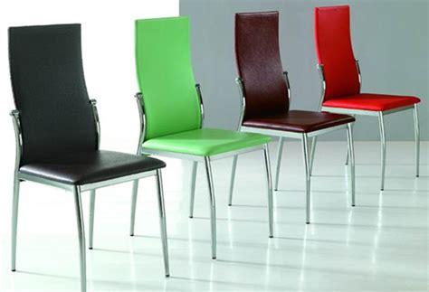 sofa con respaldo sinonimo sillas de simil cuero con respaldo alto en vivienda
