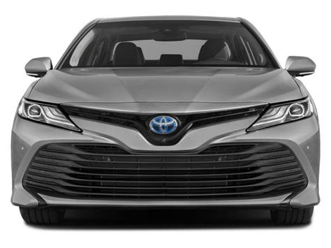 camry updates release date redesign price