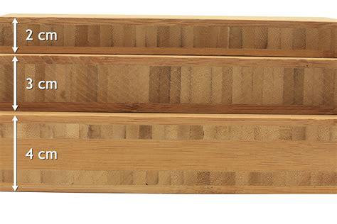 plan de travail bambou caramel pr 233 mium la boutique du bois plans de travail bambou massif