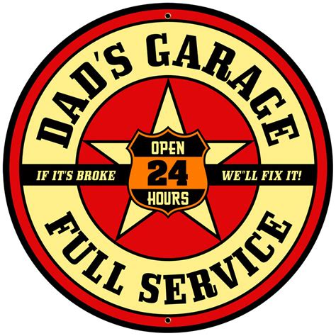 Dad's Garage Vintage Metal Sign. Resume Format Without Experience Template. Raffle Tickets With Stubs Template. Hire Agreement Template Australia Gbfdp. Holiday Messages For Family Donors. Action Plan Template For Students. School Uniforms Essay Introduction Template. Tips On A Resumes Template. Stock Report In Excel Template