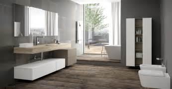 zen bathroom design salles de bain les tendances 2016 foire de