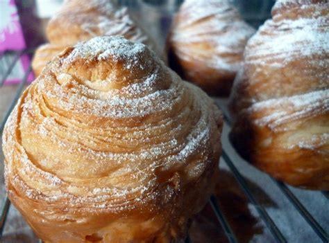 Brioche Feuilletee | The Fresh Loaf