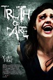 Truth or Dare (2017) 2017 Watch in HD for Free - Fusion Movies