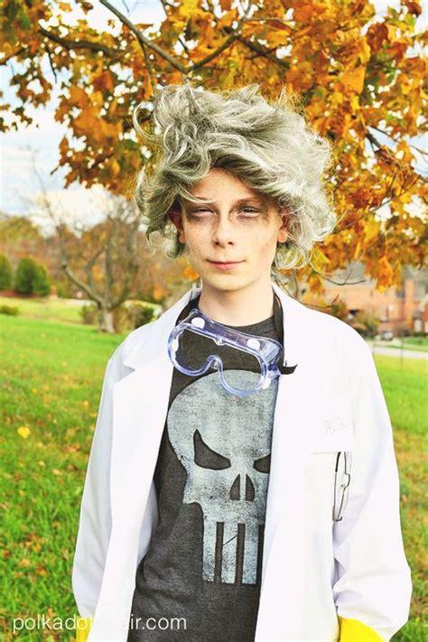 halloween costumes  tweens diy costumes  tween teen girls boys