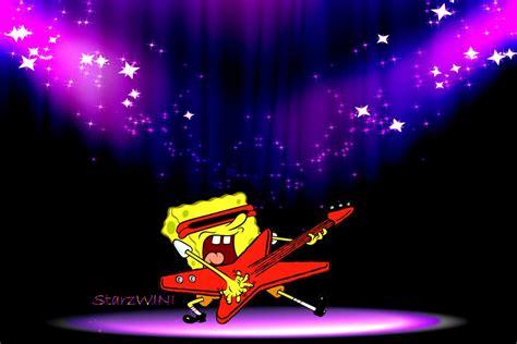 Spongebob Goofy Goober Wallpaper By Starzwini On Deviantart