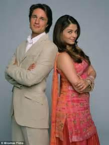 Aishwarya Rai Bachchan has 'cutest baby girl': Bollywood ...