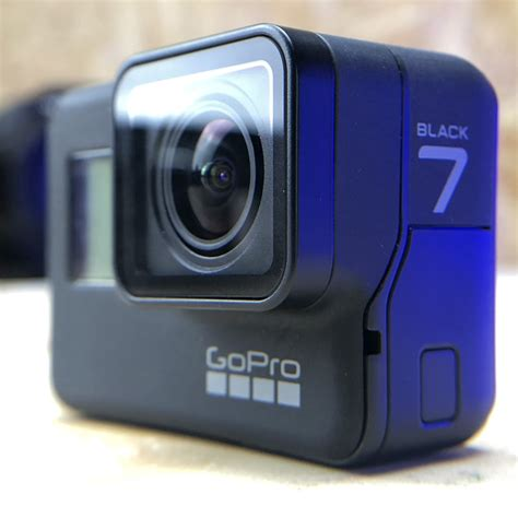 gopro hero black uk eu filmmaking deals
