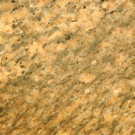 17 ideas about how to granite on