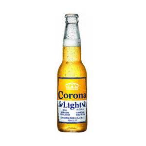 Calories In A Corona Light corona light bottle liquor 4 less cayman islands