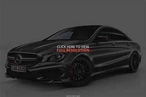 Mercedes 45 Amg : mercedes benz cla 45 amg wallpaper hd download ~ Maxctalentgroup.com Avis de Voitures