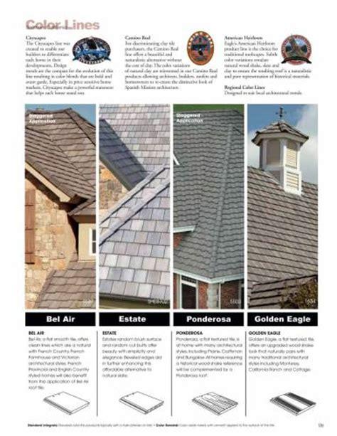asbestos roof tiles photo asbestos