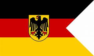 German Unification List Of German Federal Navy Ships Wikipedia