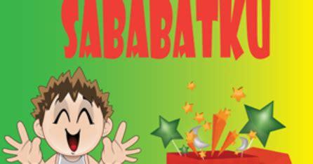 kartu ucapan selamat ulang  kristen kata kata mutiara