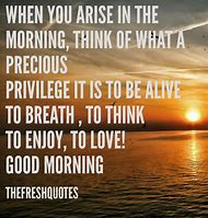 Best 25 ideas about good morning greetings find what youll love funny good morning greetings quotes m4hsunfo