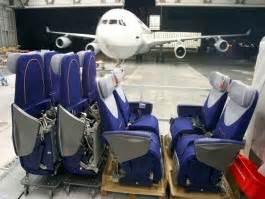 siege avion air canada des dimensions réglementaires pour les sièges d