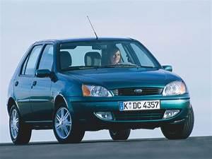 Ford Fiesta 2002 : ford fiesta 1999 2002 ford fiesta 1999 2002 photo 03 car in pictures car photo gallery ~ Medecine-chirurgie-esthetiques.com Avis de Voitures