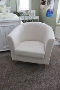 dining chair slipcovers simple barrel chair slipcovers homesfeed