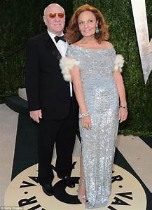 39At Times We39re Husband And Wife39 Diane Von Furstenberg