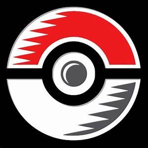 Was Für Ein Pokemon Bist Du : bist du ein guter pokemon trainer ~ Orissabook.com Haus und Dekorationen