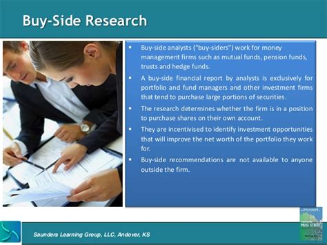 Buy Side Equity Research Analyst Resume by Buy Side Equity Research Analyst Resume Faith Center Church