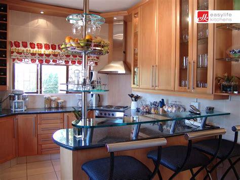 kitchen designs randburg kitchen designs sandton kitchen africa360 kitchens design