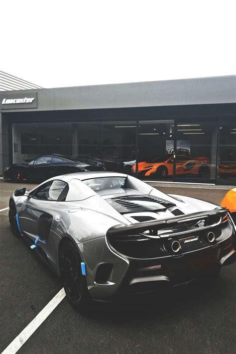 luxury car dealerships   luxury sports carscom