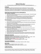 Good Sample Resume Good Resume Sample Free Resumes Good Simple Recipes Good Simple Resume Examples Very Sample Resume Resume Examples Get Good Ideas For Your Resume By Taking A Look At Resume Examples Examples Of Good Objective Statements For Resume