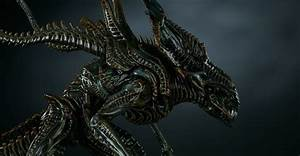 Alien King Archives - The Toyark - News