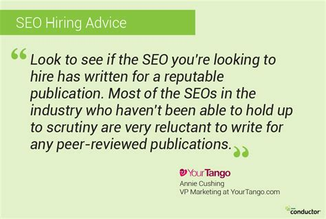 looking for seo looking for an seo expert 11 seo superstars on how to