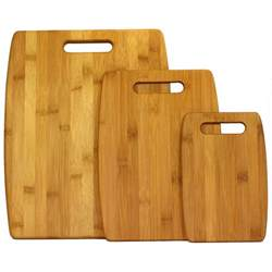 kitchen knife collection 7 best quality kitchen cutting board with wood bambo best kitchen kits