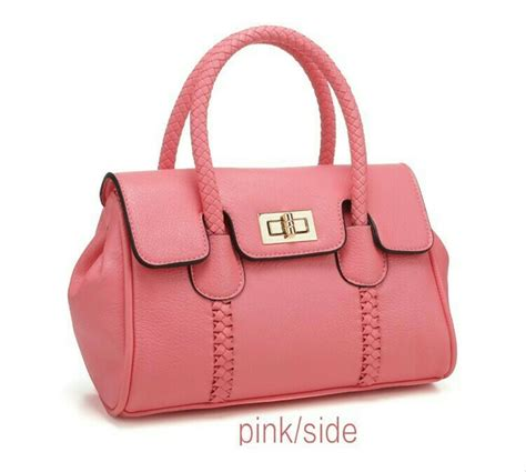 Jims Honey Adelle Bag jual jims honey loli bag di lapak tas jimshoney cipii store