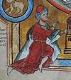 Hermann I, Landgrave of Thuringia - Wikipedia