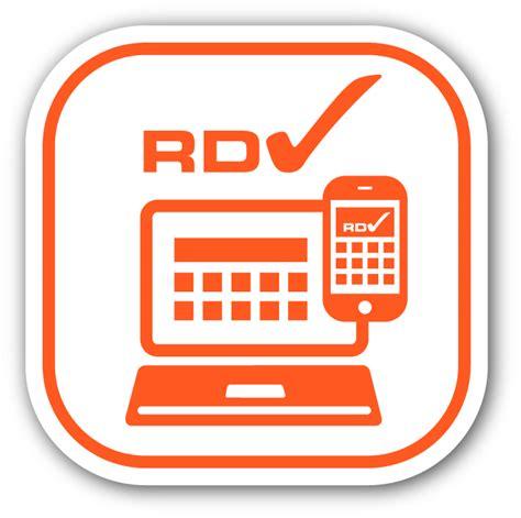 rdv cuisine services et conseils pour votre projet
