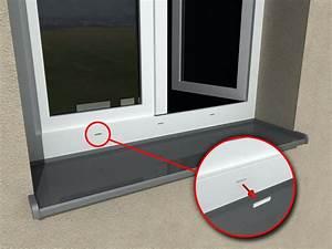 Maximální rozměr plastového okna