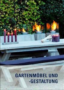 Kettler Gartenmöbel Katalog : kataloge zum bl ttern leyendecker ihr holzland in trier ~ Eleganceandgraceweddings.com Haus und Dekorationen