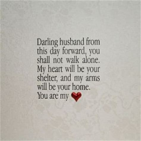 husband wife quotes  poems quotesgram