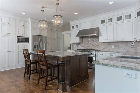 custom cabinetry minneapolis kitchen cabinets minnesota
