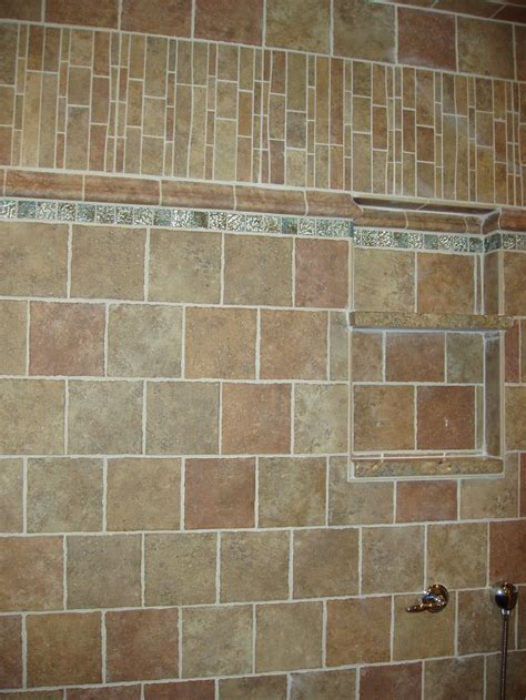 Custom Tile by Tile Or Custom Shower Builder In Union County Nj