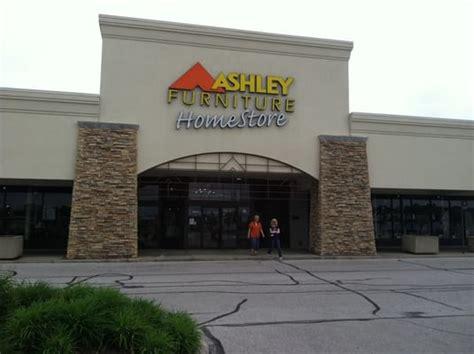 ashley furniture homestore holland  united states yelp