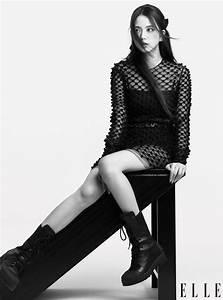 blackpink is the future of fashion kpopmap