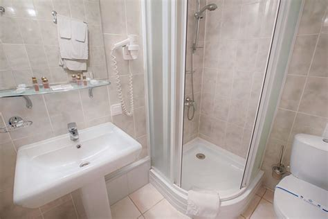 Small Bathroom Remodel On A Budget Guide  The Bathroom