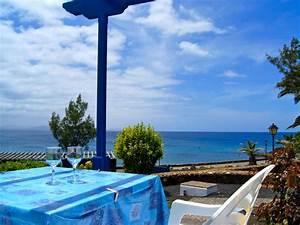 bungalow in den bergen in playa blanca mieten 846219 With katzennetz balkon mit atlantic gardens playa blanca