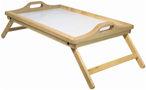 Bed Trays With Legs by Buffets Plateaux Pour Sportifs Gourmands Cuisine Fran 231 Aise