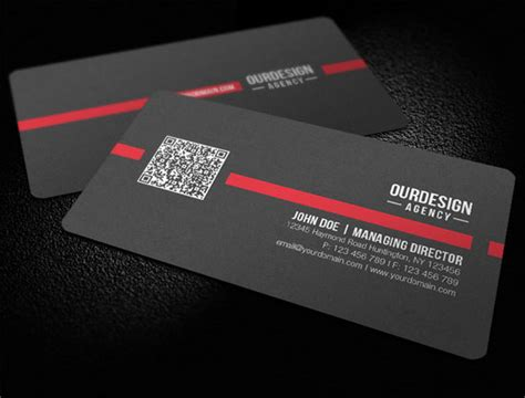top  important   add  business cards