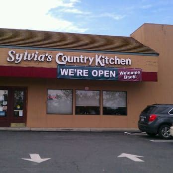 sylvias country kitchen sylvia s country kitchen 63 photos breakfast brunch 2645